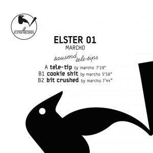 elster01_cover_art