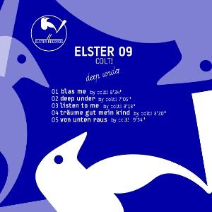 elster09_back_300x300