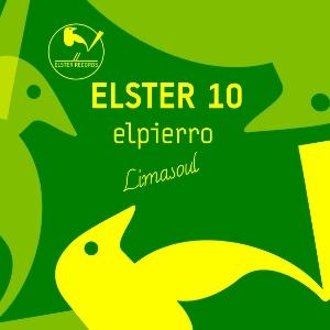 elster10_front_300x300